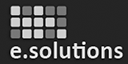 64pxhlogoe-solutions_sw